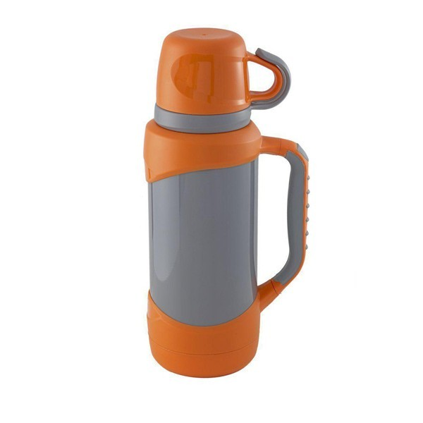 Barico - Termico Flask
