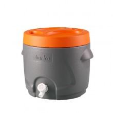 Barico - Avisa Cooler Jug