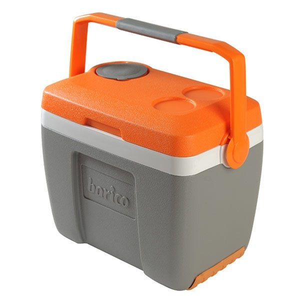 Barico - Alisa Cooler Box