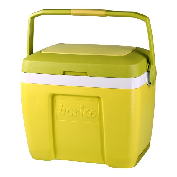Barico - Cambino Cooler Box