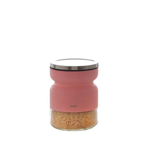 Barico - Peerless Storage Jar - 550 ml