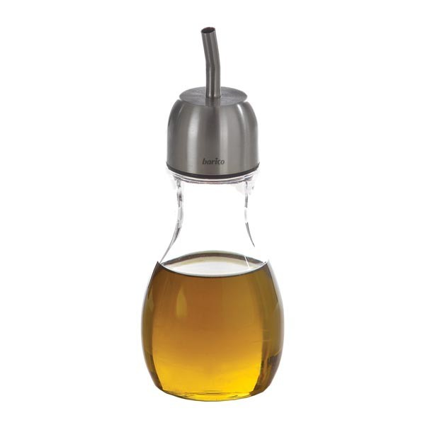 Barico - Deluxe Olive Oil Bottle - Large