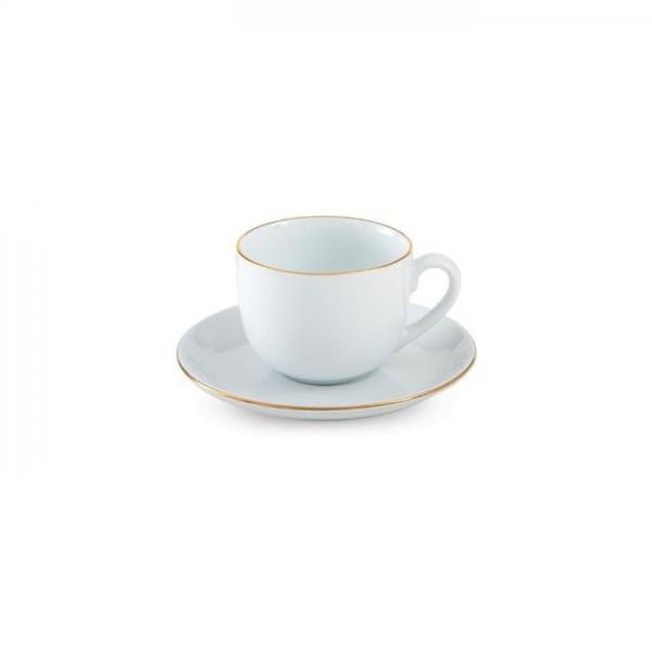 Zarin Iran Italia F Zarin 12pcs Tea Set