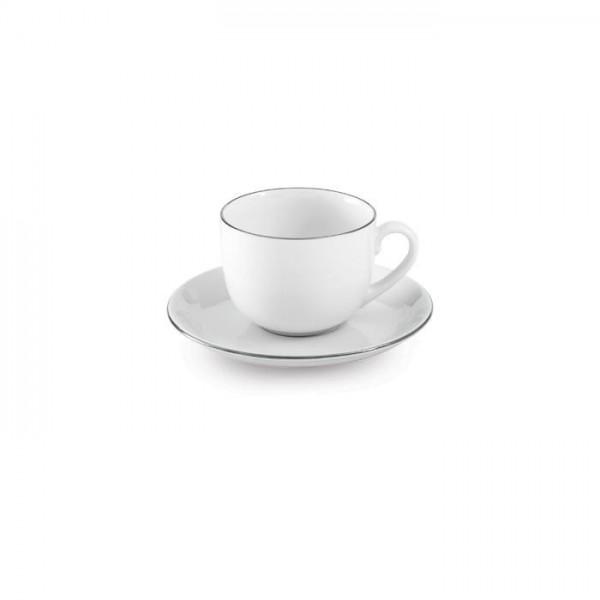 Zarin Iran Italia F Saman 12pcs Tea Set