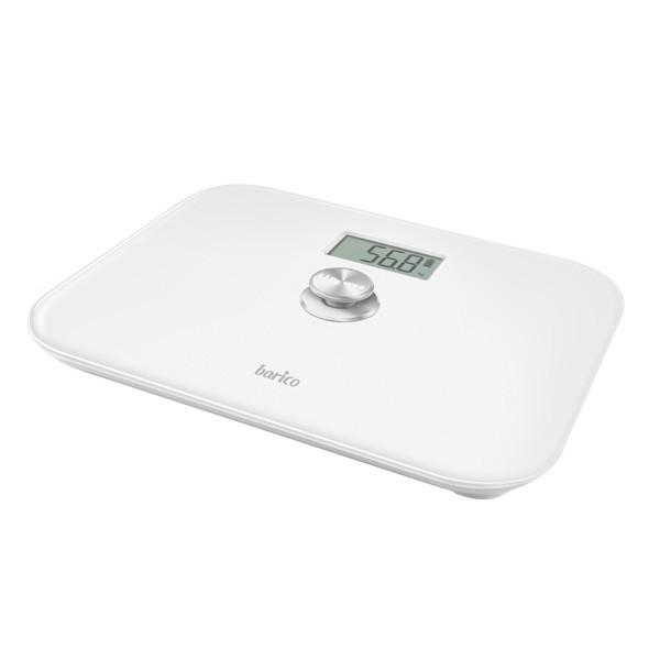 Barico - U-Power Bath Scale