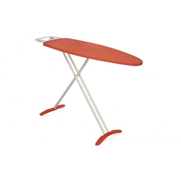 Barico - Simple Plus Ironing Board