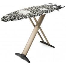 Barico - Style Ironing Board