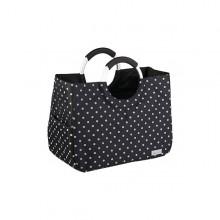 Barico - Classic Shopping Bag