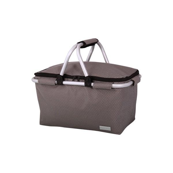 Barico - Classic Cooler Basket
