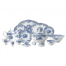 Pardis Chini Elegance Village 102pcs Dinnerware Set