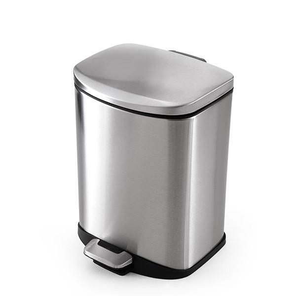 Barico - Peerless Dustbin - 20L