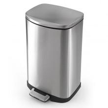 Barico - Peerless Dustbin - 35L
