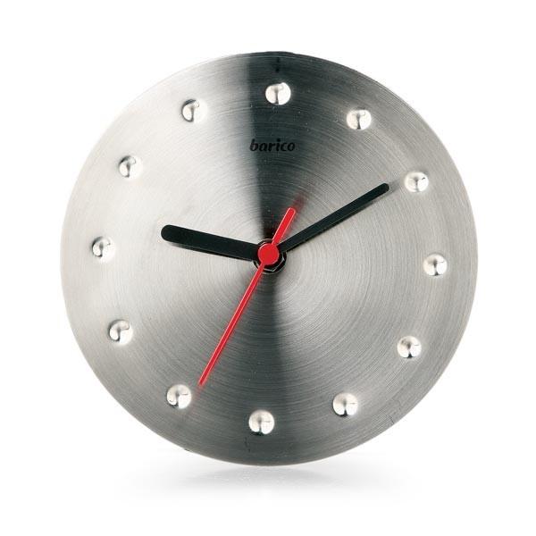 Barico - Hanging Clock