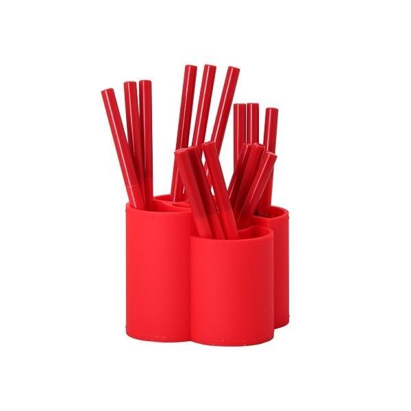 Barico - 31 Pieces Orbit Cutlery Set
