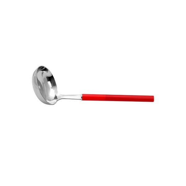 Barico - Orbit Ladle