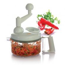 Barico - Mini Kitchen Center