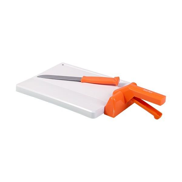 Barico - 3 in 1 Cutting Board